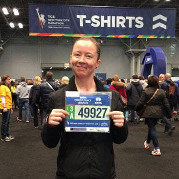 nyc_marathon_1
