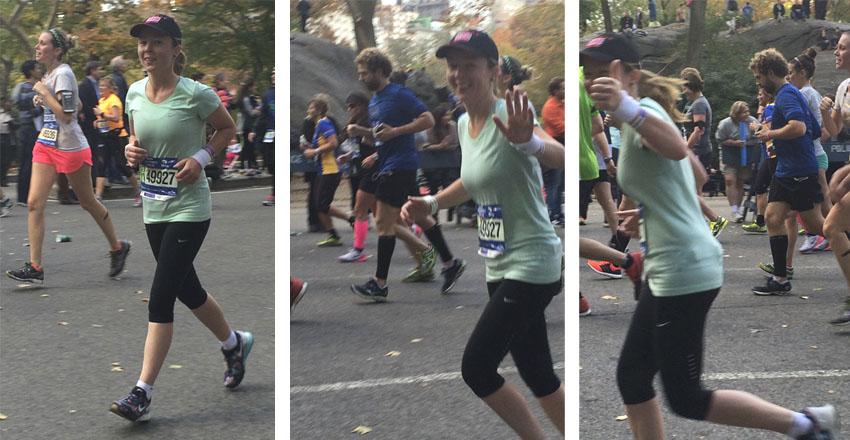nyc_marathon_4